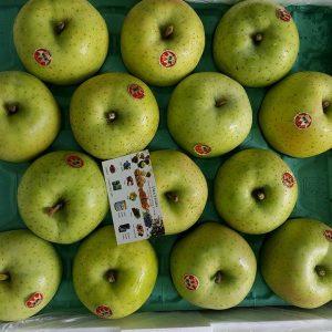 tao-xanh-nhat-vitafruits-07