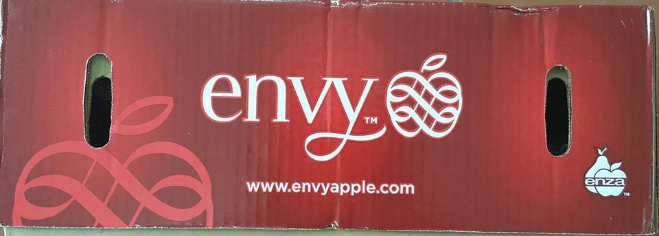 tao-envy-my-size-24-vitafruits-02